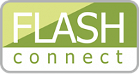 "Компания ""FLASH Connect"""